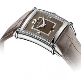 New Girard-Perregaux Vintage 1945 Lady Watch