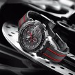 Tissot T-Race MotoGPTM Automatic Chronograph Limited Edition 2015
