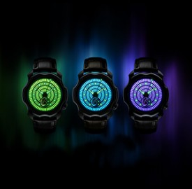 Sarpaneva Korona K01 Northern Lights
