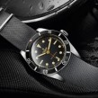 Tudor Heritage Black Bay One Reference 7923-001 Watch 2015