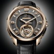 Hautlence Tourbillon 01 Watch