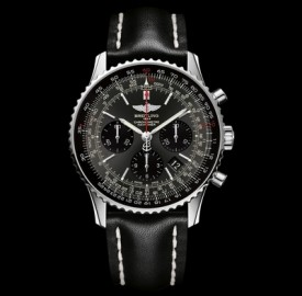 Breitling Navitimer 01 Limited Edition Watch