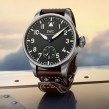 IWC Big Pilot's Heritage 48 Watch