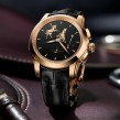 Ulysse Nardin Hourstriker Horse Watch