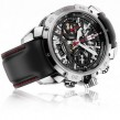 Pierre De Roche TNT Chrono 43 Watch