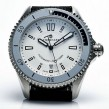 Steinhart Ocean Two Watch