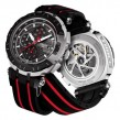 Tissot T-Race MotoGP 2016 Automatic Chronograph Watch