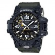 Casio G-Shock GWG1000-1A3 Watch