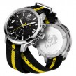 Tissot PRC 200 Tour de France Special Edition 2016 Watch
