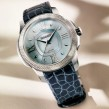 Ateliers deMonaco Ronde de Monte-Carlo Ladies Watch
