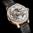Chopard L.U.C Full Strike Watch