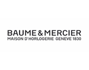 Baume &amp; Mercier Capeland Collection