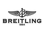 Breitling Windrider