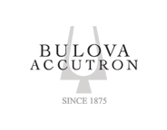 Bulova Accutron Curacao
