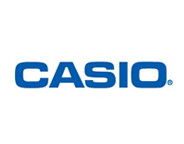Casio Sport