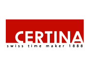 Certina Gent Quartz Collection