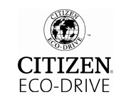 Citizen World Perpetual