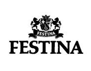 Festina Men Collection