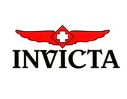 Invicta Angel