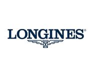 Longines Watchmaking Tradition Collection
