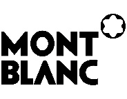 Montblanc Star Collection