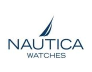 Nautica Metal Collection