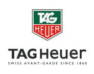 TAG Heuer Diamonds Fiction