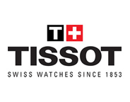Tissot T-Pocket