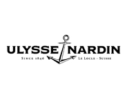 Ulysse Nardin Jade Collection