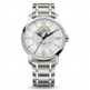 Baume & Mercier Classima Collection