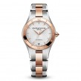 Baume & Mercier Linea Collection