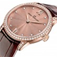 Girard-Perregaux 1966 Lady Collection