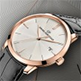 Girard-Perregaux 1966 Collection