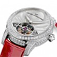 Girard-Peregaux Cat's Eye Collection