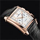 Girard-Peregaux Vintage 1945 Collection