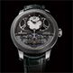 Girard-Perregaux Haute Horlogerie Men's Watches