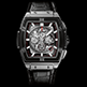 Hublot Spirit of Big Bang Collection