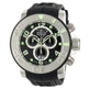 Invicta Pro Diver Sea Hunter