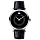 Movado Red Label