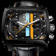 TAG Heuer Concept Watches
