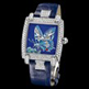 Ulysse Nardin Ladies Watches