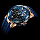 Ulysse Nardin Perpetual Calendars Collection