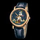 Ulysse Nardin San Marco Collection